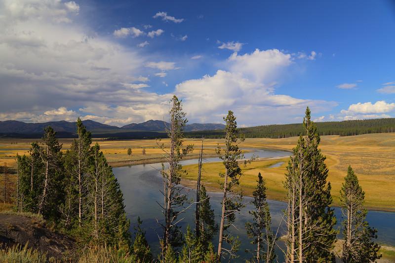 Yellowstone 081.JPG