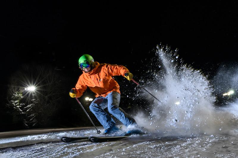 Night Ski Slash.jpg