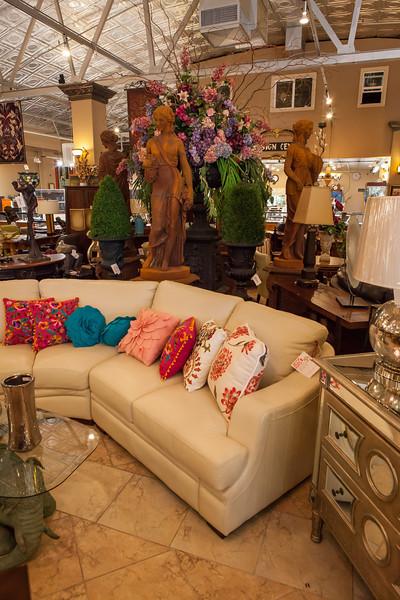 EstatesStore_Aug-112.jpg