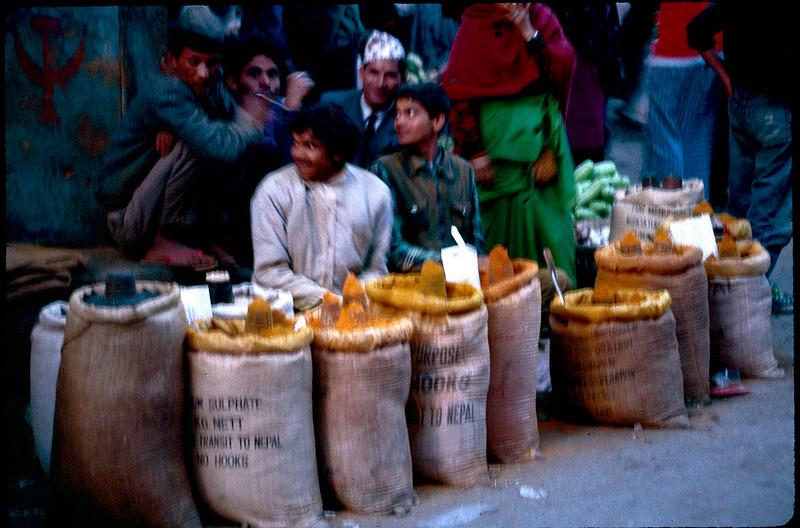 Nepal2_039.jpg