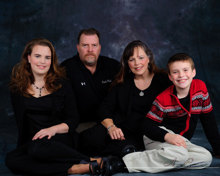 20101026Lonell Templeton Famil1-21.jpg
