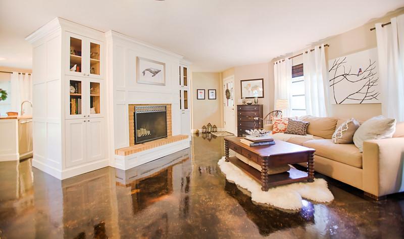 House Sale Photos