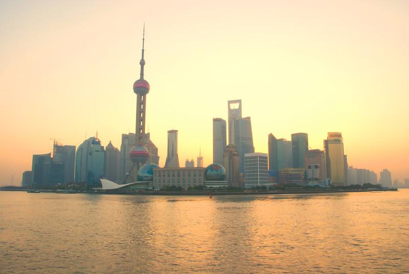 Sunrise Pudong.jpg