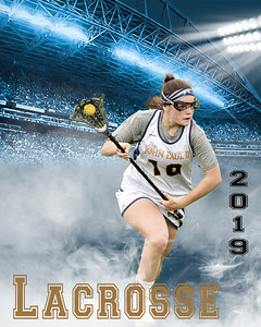 GLacrosse Cover 2019