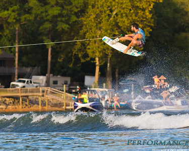 Wake The Lake LKN 2015
