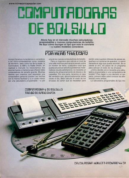 computadoras_de_bolsillo_noviembre_1982-01g.jpg