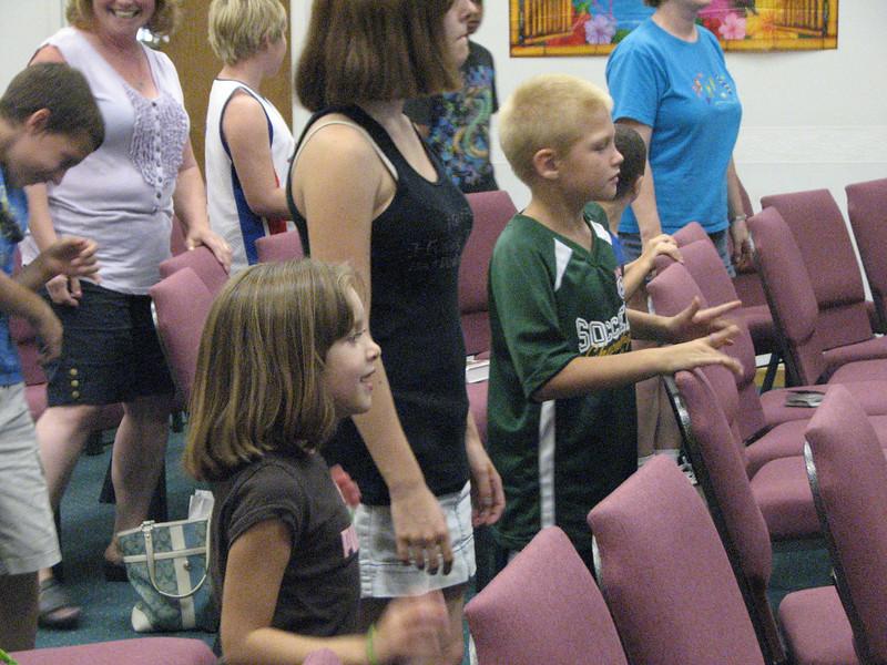 MI, First Nazarene VBS, Bay City MI, Aug 2010 118.JPG