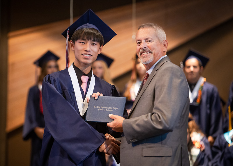 2019 TCCS Grad Diploma-28.jpg