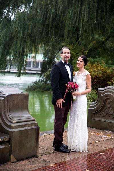 Central Park Wedding - Krista & Mike (147).jpg