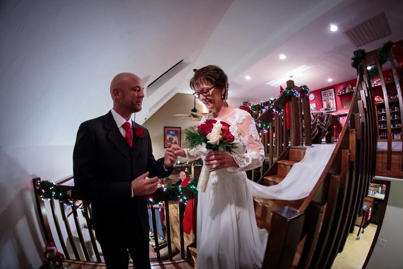 Krocke Wedding-209.jpg