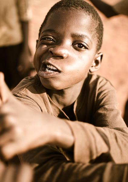 Zambia_08.jpg