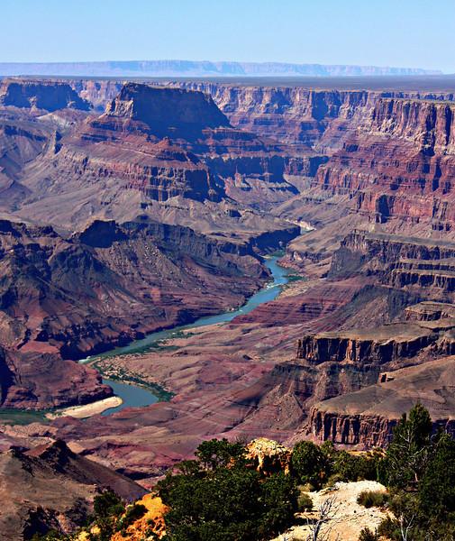 Grand Canyon July 2011 021.JPG