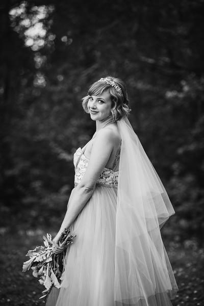 143-CK-Photo-Fors-Cornish-wedding.jpg