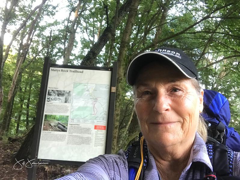 at hike-8929.jpg