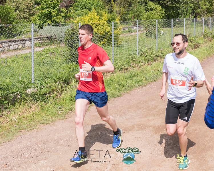 Plastiras Lake Trail Race 2018-Dromeis 10km-447.jpg