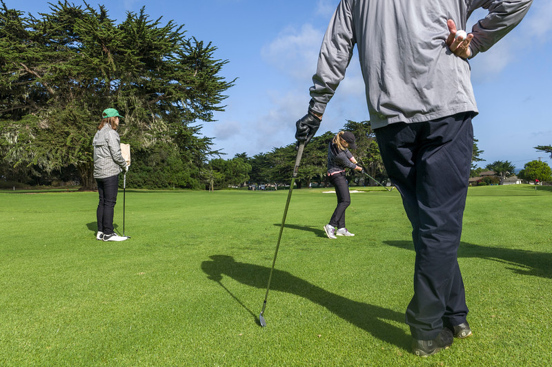 golf tournament moritz475749-28-19.jpg