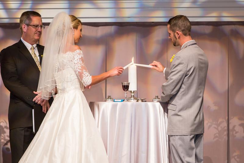 Wedding - Thomas Garza Photography-343.jpg