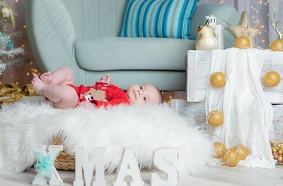 Александра Коледа 2019