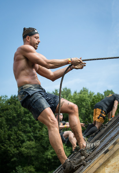 2018 West Point Spartan Race-097.jpg