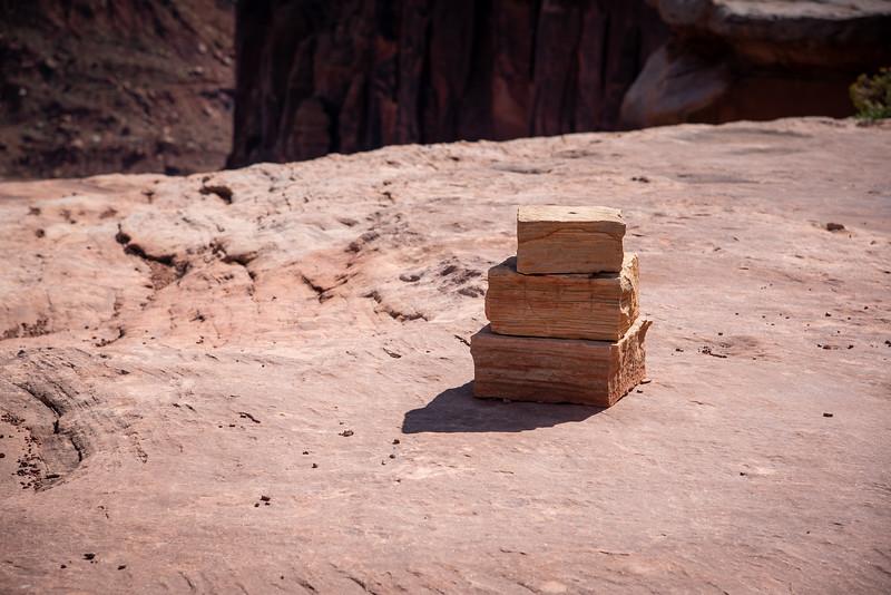 Canyonlands-34.jpg