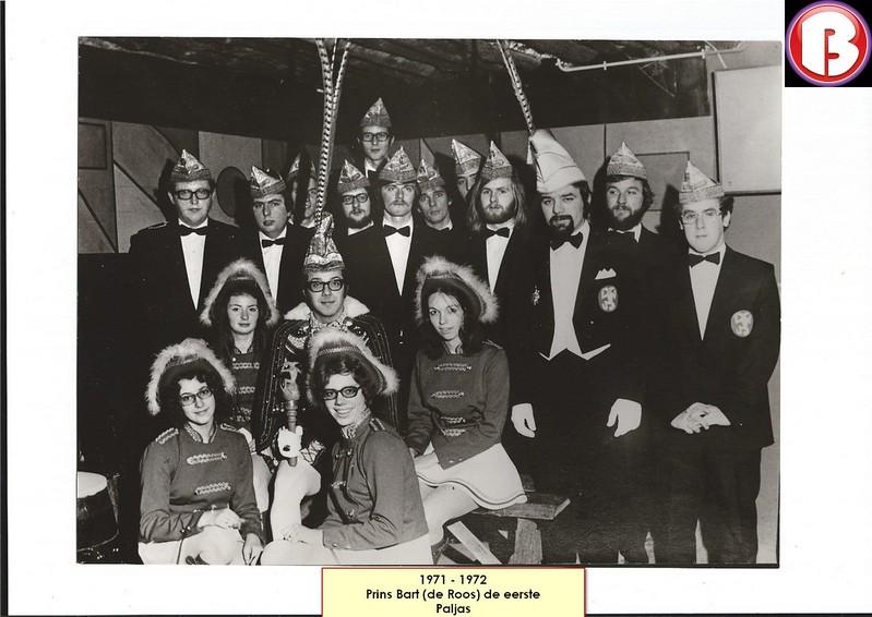 1971-1972_bart_de_roos_paljas_1-page0_2.jpg