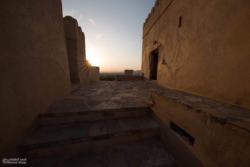 Nakhal Fort (13 of 21) (1)- Oman.jpg