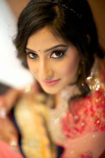 Le Cape Weddings - Indian Wedding - Day One Mehndi - Megan and Karthik  DII  18.jpg