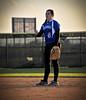 Lady Panther Softball vs  O D  Wyatt 03_03_12 (106 of 237)