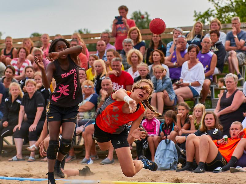 Molecaten NK Beach Handball 2017 dag 1 img 500.jpg