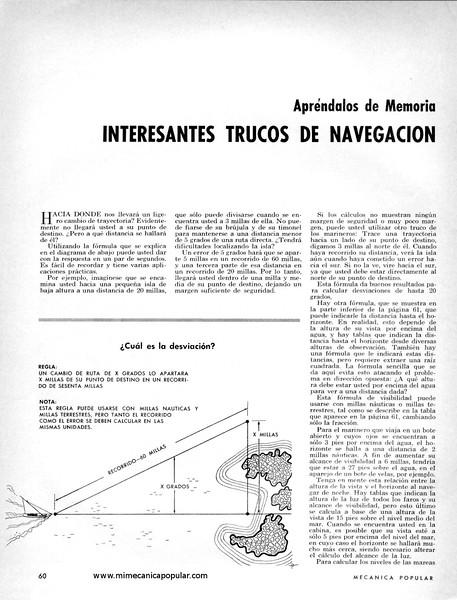 interesantes_trucos_de_navegacion_diciembre_1965-01g.jpg