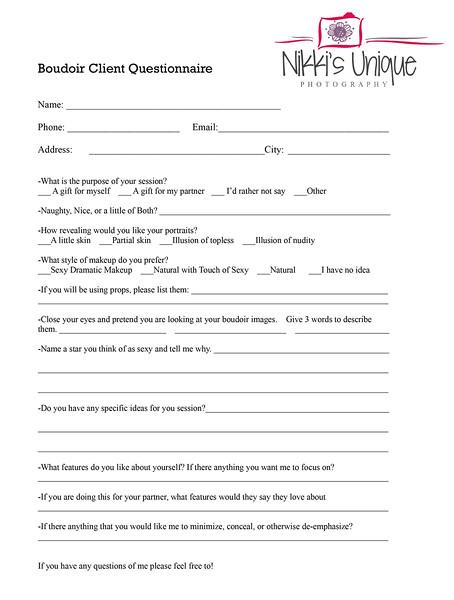 Boudoir Client Questionnaire.jpg