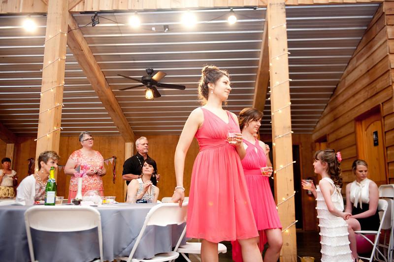 jake_ash_wedding (841).jpg