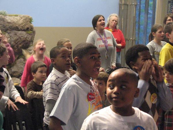 AR, Forest Home Nazarene, Jonesboro AR, revival, Feb 2010 054.JPG