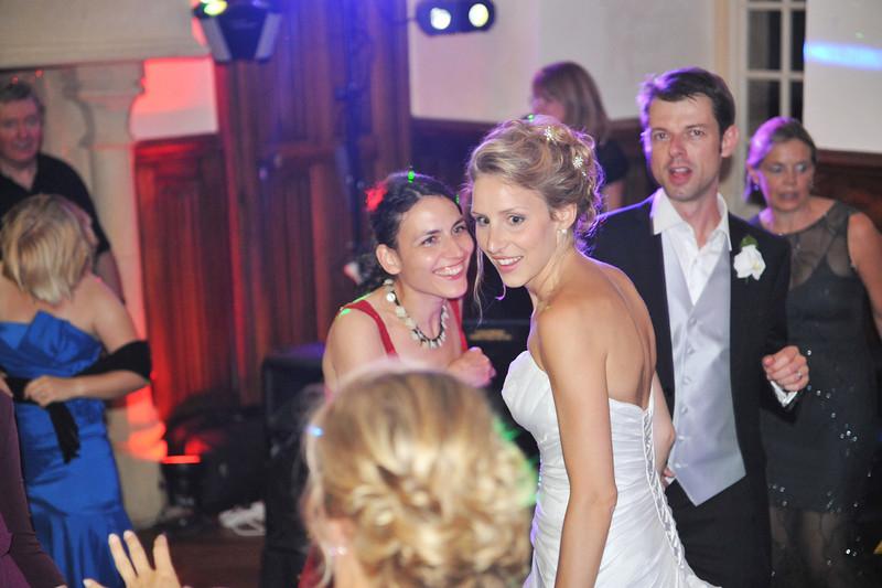 Helen and Frederick Wedding - 543.jpg