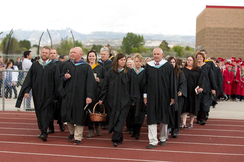 2019 Uintah High Graduation 02.JPG