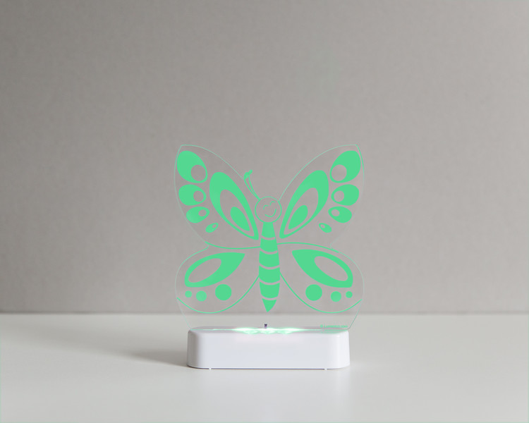 Aloka_Nightlight_Product_Shot_Butterfly_White_Green.jpg
