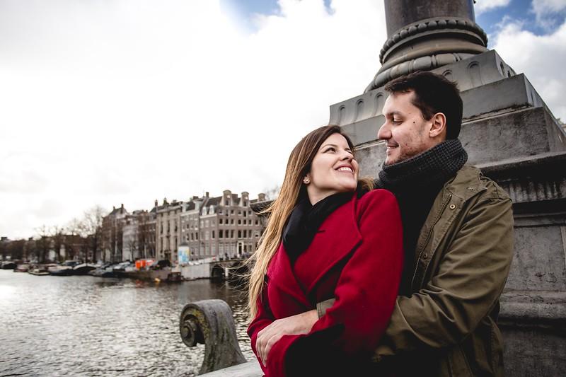 HR - Ensaio fotográfico - Amsterdam - Lorena + Paulo - Karina Fotografie-10.jpg