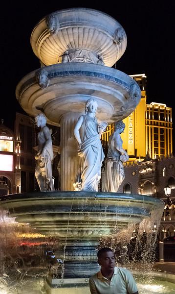 Vegas-0214.jpg