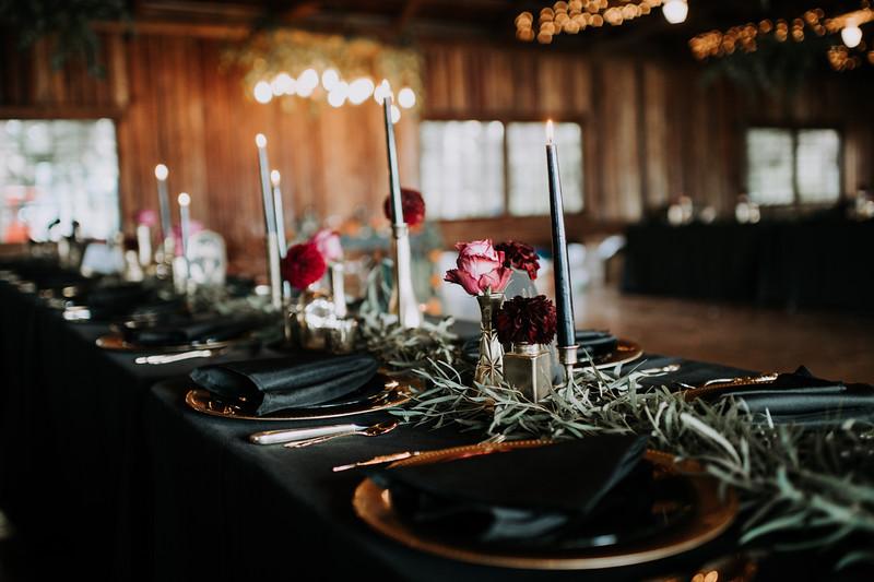 Seattle Wedding Photographer-65.jpg