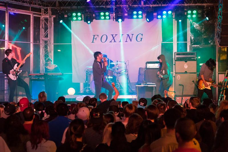 Foxing (2 of 2).jpg