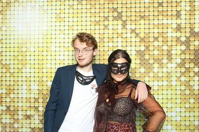 20210325 Burgmann Ex-Ressie Masquerade Ball