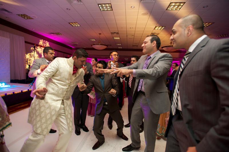 Rahim-Walima-2012-06-02159.jpg