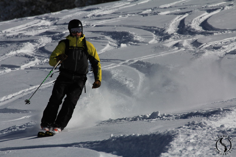 Steamboat Powdercats-01-13-2015-A-136.JPG