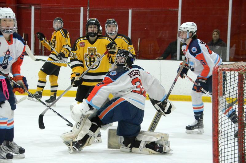180109 Junior Bruins Hockey-042.JPG