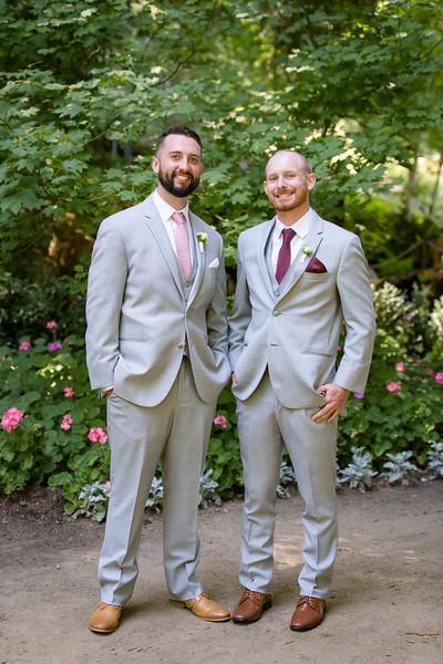 Neelam_and_Matt_Nestldown_Wedding-1189.jpg