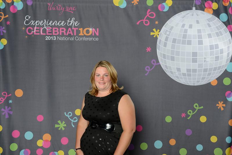 NC '13 Awards - A1-168_93935.jpg