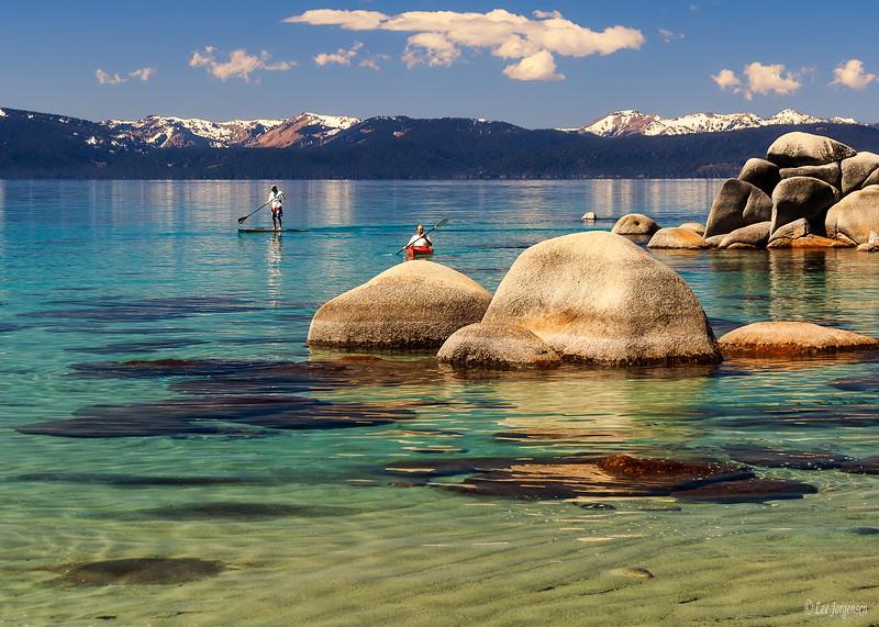 Tahoe-(567-of-843).jpg