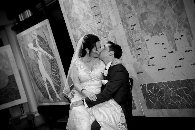 0629_loriann_chris_new_York_wedding _photography_readytogo.nyc-.jpg