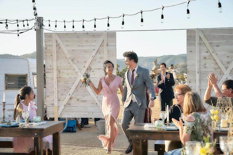 _DSC0596Emerald Peak Wedding©CAL.©CAL.jpg