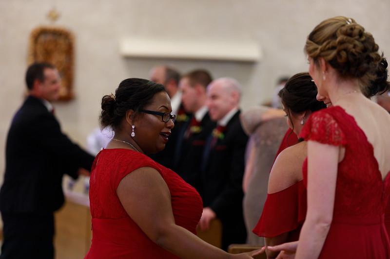 0587-Trybus-Wedding.jpg